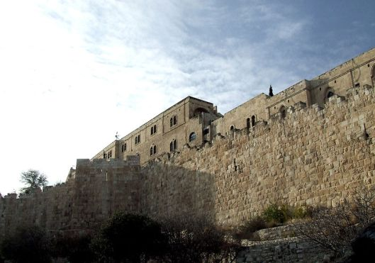 Walls_of_Jerusalem