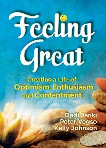 Feeling Great (3)