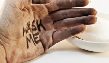 filthy-hands-665x385